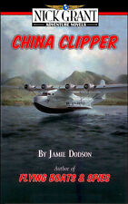 China Clipper by Jamie Dodson - Book