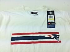 under armour (Sz M )Nfl Combine Authentic Men's Football T-Shirt