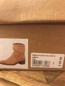 White Stuff Boots for Women | eBay