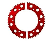 R.L.V. #35 Split Sprocket 60 teeth
