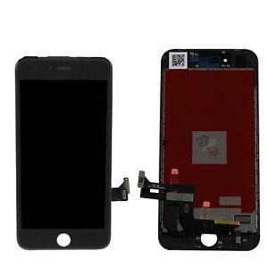 *Mai 2021er* Display-Butler - iPhone 6s Display High-Quality Black/schwarz