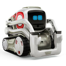 Anki Cozmo Programming/Coding Interactive/Educational Robot/Droid Toy Kids 8y+