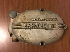 Vintage Arctic Cat Minibike Engine Cover 6000-356 0211-129-001 AMAX 50