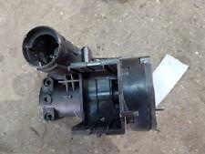 BLOCCASTERZO  ALFA ROMEO 145 (94-99) 1.4 16V T.S.