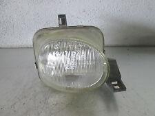 Fiat Multipla Nebelscheinwerfer rechts Bj.1999 963814-00