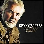 Kenny Rogers - 21 Number Ones (2006)