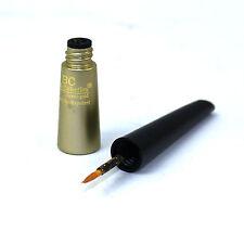 Eye-liner Liquide Maquillage Effet Durable produits de Beauté Or Body Collection