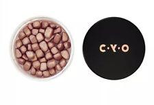 CYO Rock N Gold Bronzing Rocks Medium / Dark. Brand New