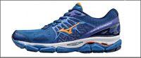 Chaussures De Course Running Mizuno Wave Horizon Homme  Référence J1GC1726 / 54