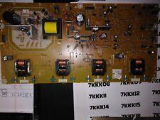 7JJJ91 CIRCUIT BOARD FROM FUNAI LC320 TV, FOR PARTS / REPAIR