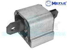 MEYLE Gearbox side Engine Bearing 014 024 0131