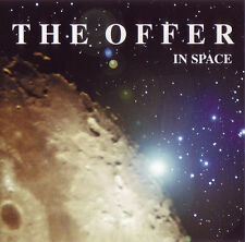The Offer – In Space (Trance)