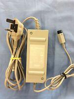 GENUINE NINTENDO Wii CONSOLE POWER PACK MAINS ADAPTER Original RVL-002