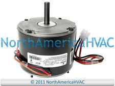 ICP Heil Emerson 1/3 HP FAN MOTOR K55HXGDD-8119 Tempstar Condenser 208-230v