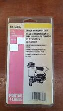 Porter Cable RN175A Driver Maintenance Kit No. 910468 (60097)