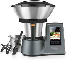 Taurus Mycook Touch Robot de Cocina, wifi, 1600 W, 2 L, hasta 140 grados, NEW
