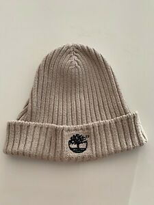 Boys Timberland Hat