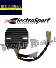 10369 - VOLTAGE REGULATOR ELECTROSPORT Ducati 999 R - 998 cc - years: 2003