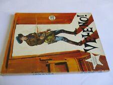 Il Piccolo Ranger n.50 Originale Prima Edizione - Ottimo.