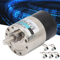 Details about  /DC12V-24V Brushless Motor Inner Driver PWM Speed Controller CW CCW ON//OFF Switch