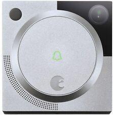 August Smart Lock Home Indoor Outdoor Doorbell Motion Sensor HD Camera Alert