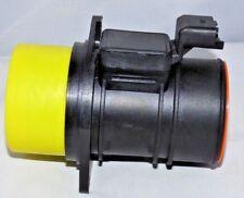 Vauxhall-Renault  Fuel Parts MAFS181 Mass Airflow Sensor Meter