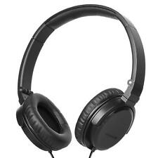Beyerdynamic DTX 350 m on-ear auriculares Headset Headphone EARPHONE