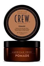 American Crew Pomade Tenuta Media Con Finitura Brillante 85g