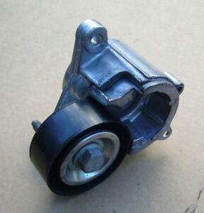 CITROEN C4 C5 C8 2004-2010 PEUGEOT 307 2.0 ENGINE BELT AUXILIARY TENSIONER