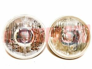 Lights Groups Fiat Optical 1200 1500 Spider 1100 103 H D Lancia Appia Trailer