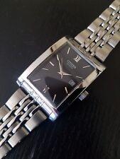 Citizen Men's Stainless Steel Dress Watch - NOS Case BH1370-51E