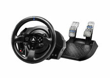 Thrustmaster T300RS (4160604) Lenkrad und Pedale