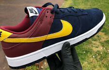NIKE DUNK LOW BY YOU 2021 SIZE US 10 EU 44 DEADSTOCK