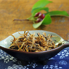 Black Teas Imperial Yunnan Gold Tips Black Tea - 250g