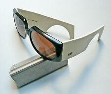 Valentino 541 G5 rari occhiali da sole vintage sunglasses anni '80