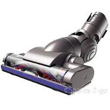 Véritable DYSON DC26 DC26i vacuum en fibre de carbone Turbine turbo brosse plancher outil