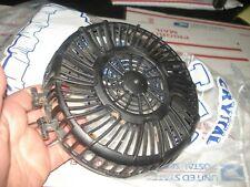 Homelite ut26hbv fan cover vacuum blower part only Bin 21 26cc