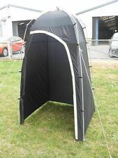 Kampa Loo Loo Camping Caravan Toilet Shower Tent - CT9002