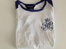 Ralph Lauren  -  Super Shirt  für 11 -13 Jahre Mädchen Größe L12/13