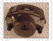 Disc Brake Caliper Front Left Nastra 11-4248