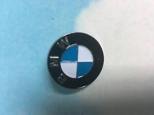 BMW LAPEL PIN