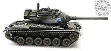 Artitec 6870326 carro armato Esercito Italiano M47 Patton in scala 1:87