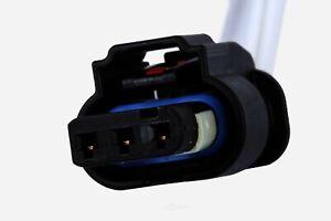 Hood Ajar Indicator Switch Connector ACDelco GM Original Equipment PT3776