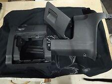 Abdeckung Verkleidung Ablage Armaturenbrett Dashboard links VW Golf 5