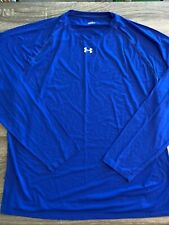 Underarmour Base Workout Layer 2XL
