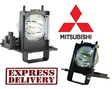 Mitsubishi TV Lamp 915B455011 Replacement Bulb Housing WD73640 to WD82949