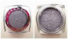 Long Lasting Loose Powder Silver Eye Make-Up