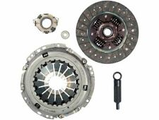 For 1991-1995 Toyota MR2 Clutch Kit 57943ZP 1992 1993 1994