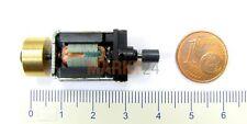Ersatz-Motor mit Schwungmasse z.B. für DB ROCO Diesellok BR 232  Spur N- NEU
