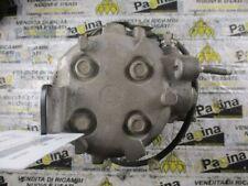 RICAMBI USATI R20A2 1.2 I-VTEC COMPRESSORE A/C HONDA CR-V 4° Serie (0712 342168